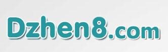 Dzhen8.com