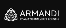 Armandi