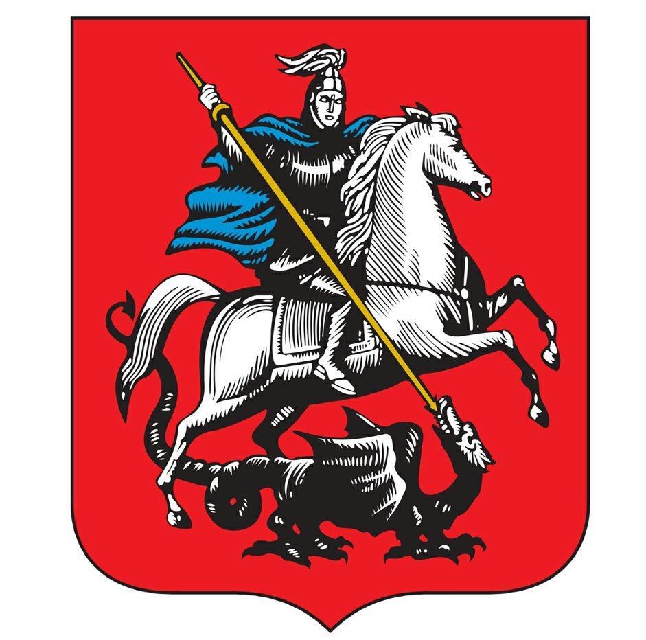 Московский рентген 8(499) 394-01-93 Рентген на дому