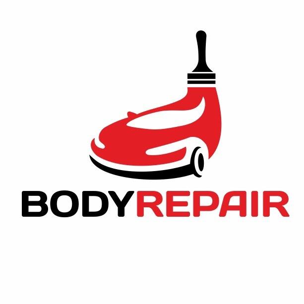 Кузовной техцентр BodyRepair