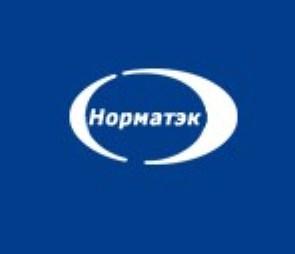ООО Норматэк