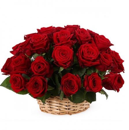 MyFlowers – интернет-магазин цветов с доставкой по Москве