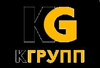 """""""КГрупп"""""""