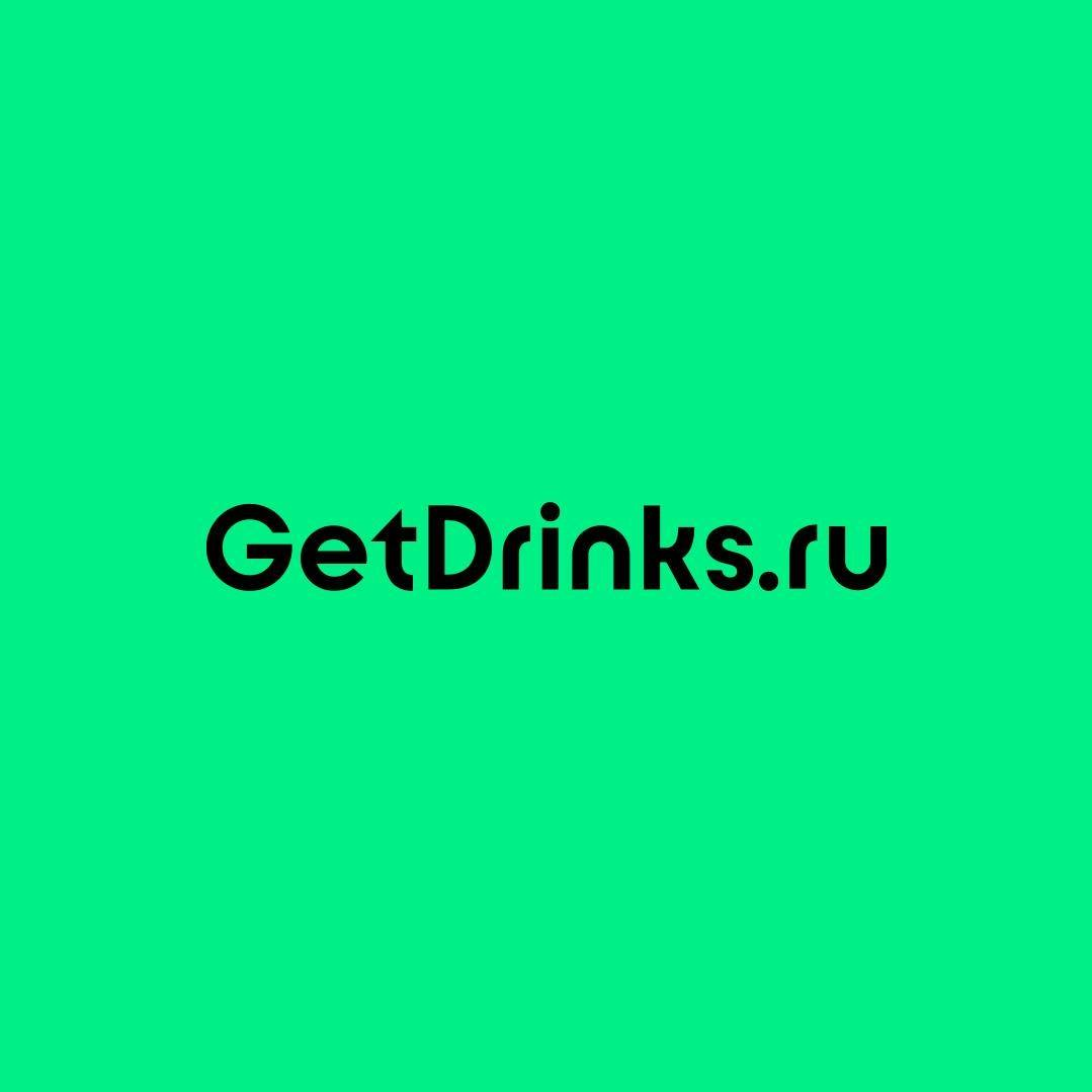 GetDrinks