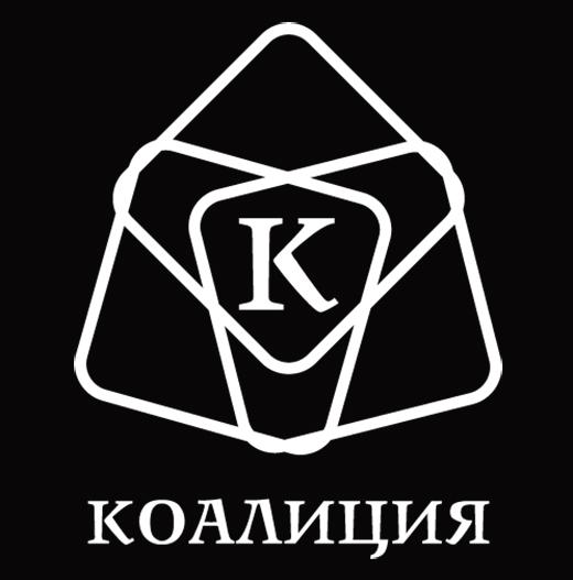 логотип компании Юрконсалт