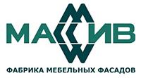 Мебельная фабрика Массив