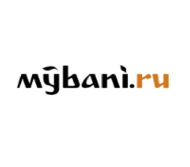 Mybani.ru
