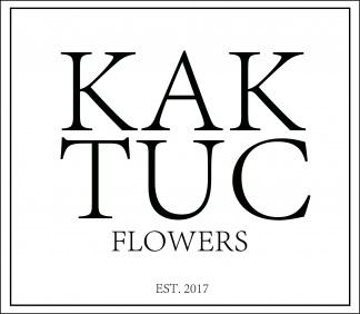 KAKTUC