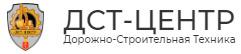 ДСТ-ЦЕНТР