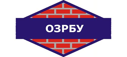 ОЗРБУ – завод по производству бетона