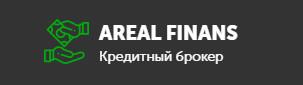 Ареал Финанс