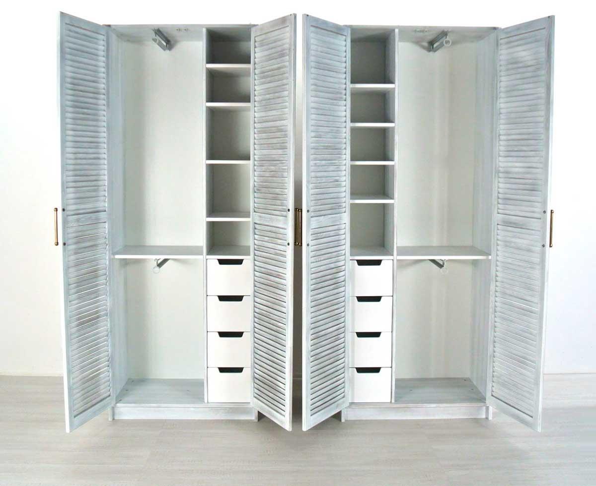 Мебель – Proffy – интернет магазин Корпусной мебели https://mebel-proffy.ru/