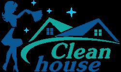 Идеальная уборка квартиры по доступной цене
