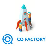 CQ Factory
