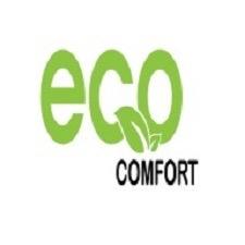 Группа Компаний «ЭКО-Комфорт»