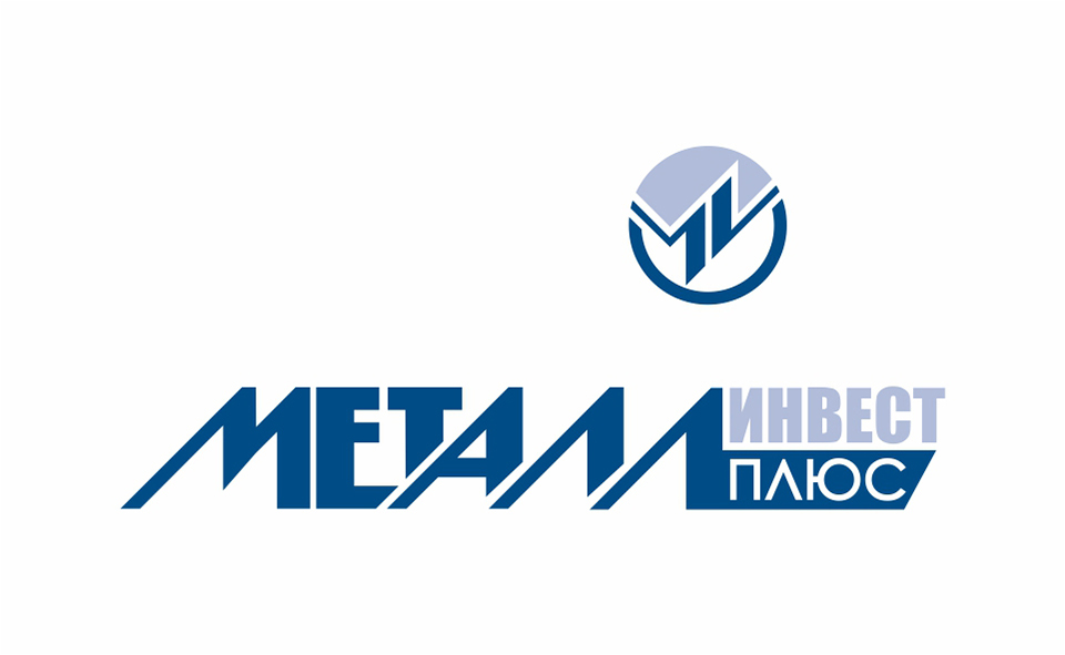 Металл РФ