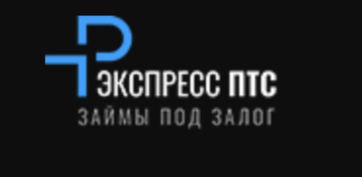 https://expresspts.ru/