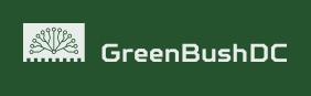 GreenBushDC