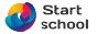 Start School