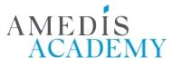 Академия Амедис