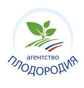 Агентство Плодородия