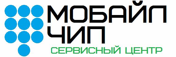 мобайл-чип