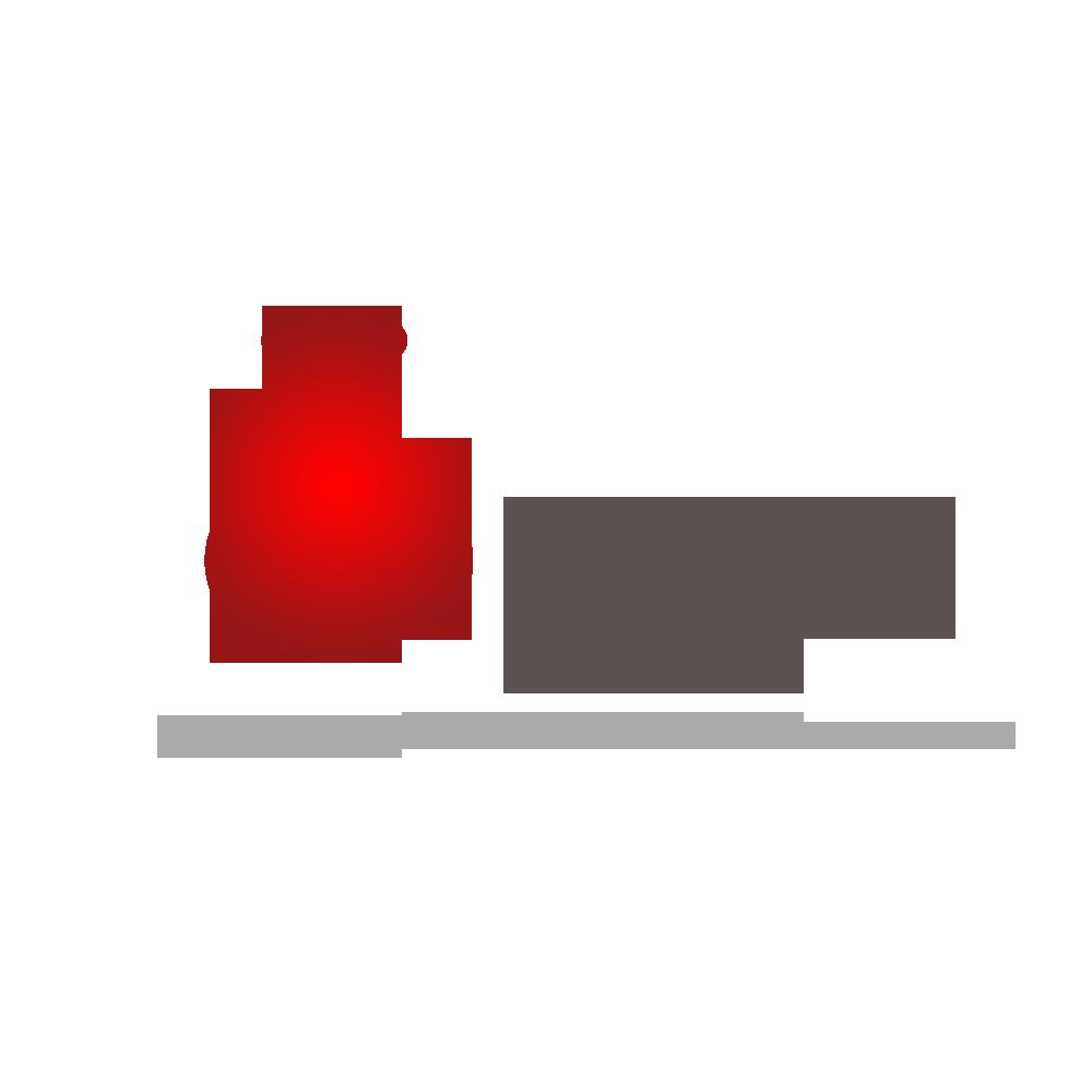 Центр изготовления печатей и штампов АРГУС