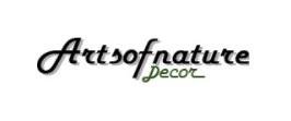 Artsofnature Decor & Style