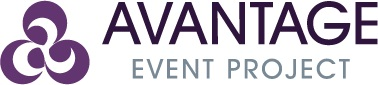 Avantage event Project
