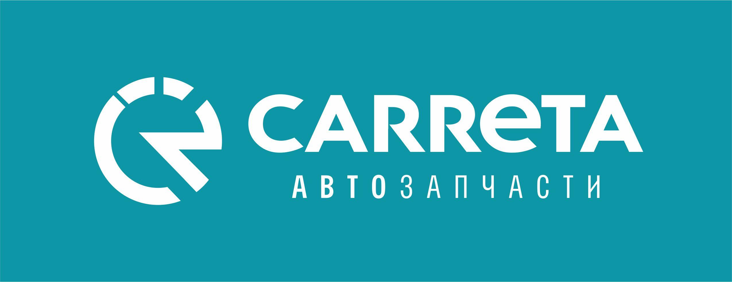 carreta.ru