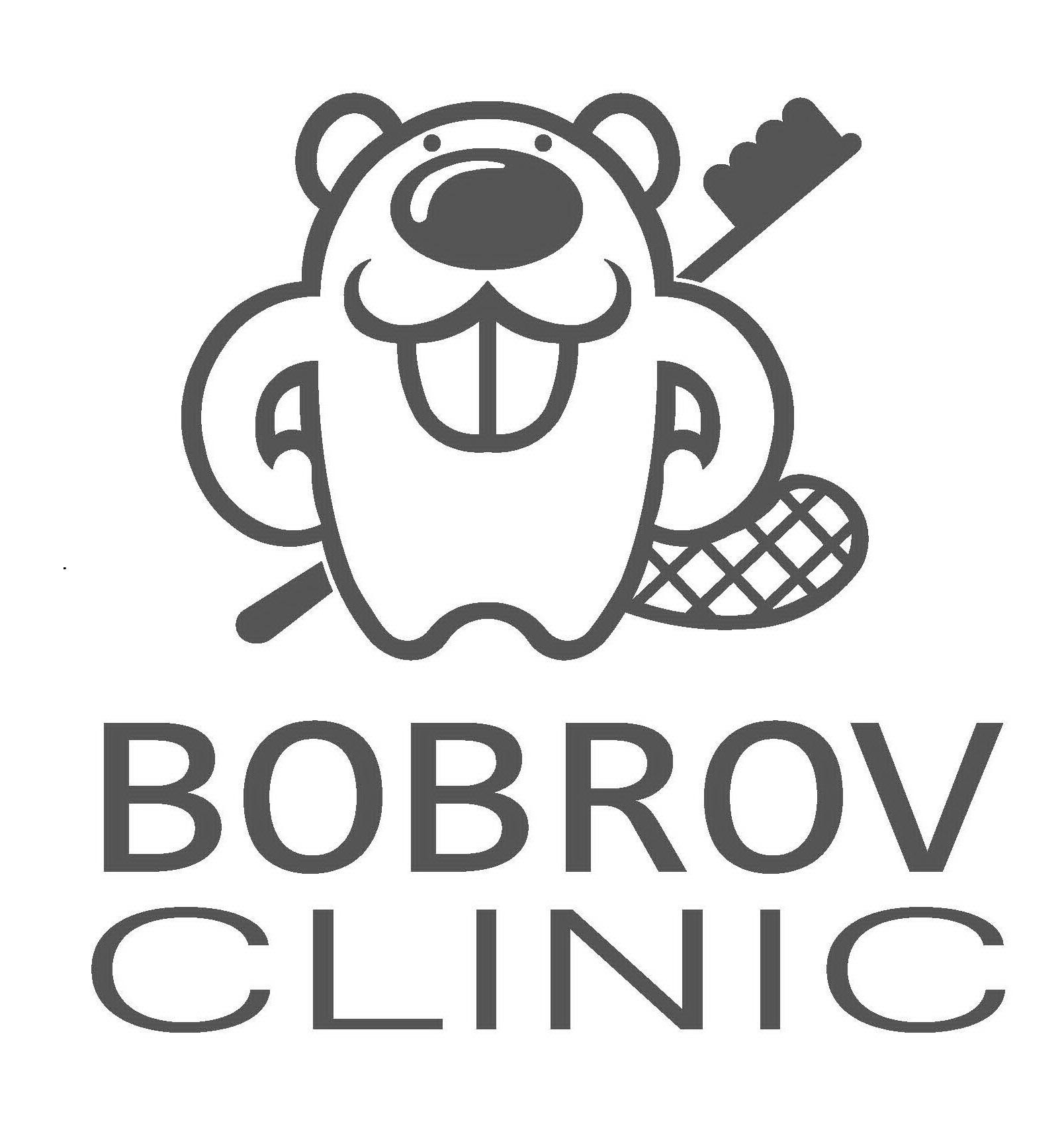 Bobrov Clinic стоматология