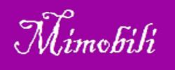Mimobili