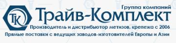 ООО ТК