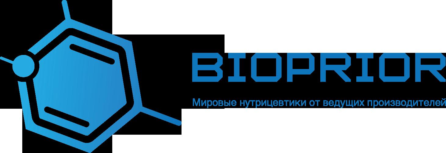 Bioprior Аптека китайской и восточной медицины