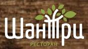 Ресторан Шантри Караоке-клуб
