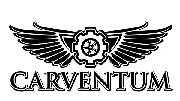 CarVentum