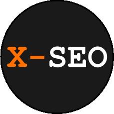 Создание и продвижение сайтов X-SEO