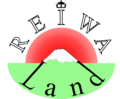 Reiwaland