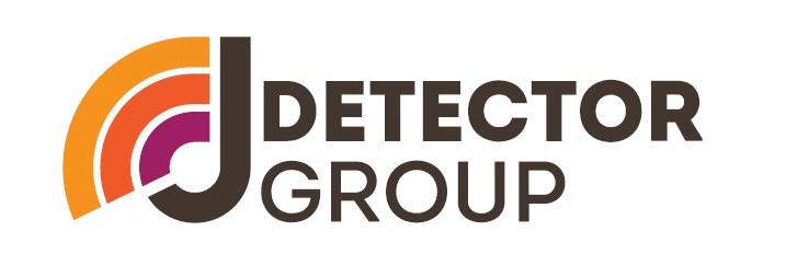 DetectorGroup