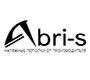 Компания Абрис