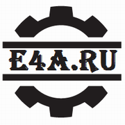 Е4А ООО