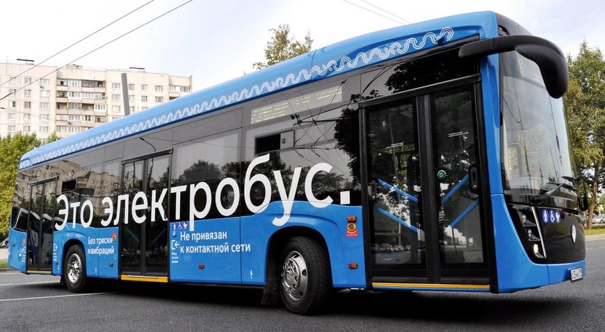 ДГУП 7 троллейбусный парк ГУП «Мосгортранс»