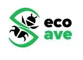 Центр обработки жилых и производственных помещений Eco-Save