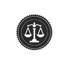 Автономная некоммерческая организация «Московский институт судебных экспертиз»