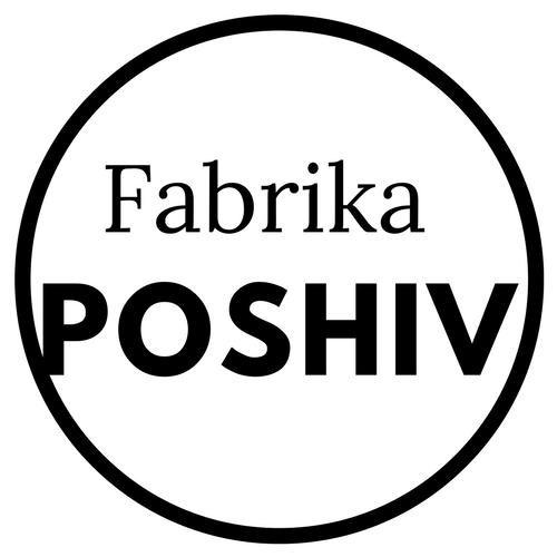 ИП Смирнов АБ