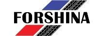 Интернет-магазин ForShina