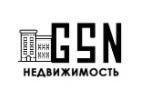 ООО «Городская служба недвижимости»