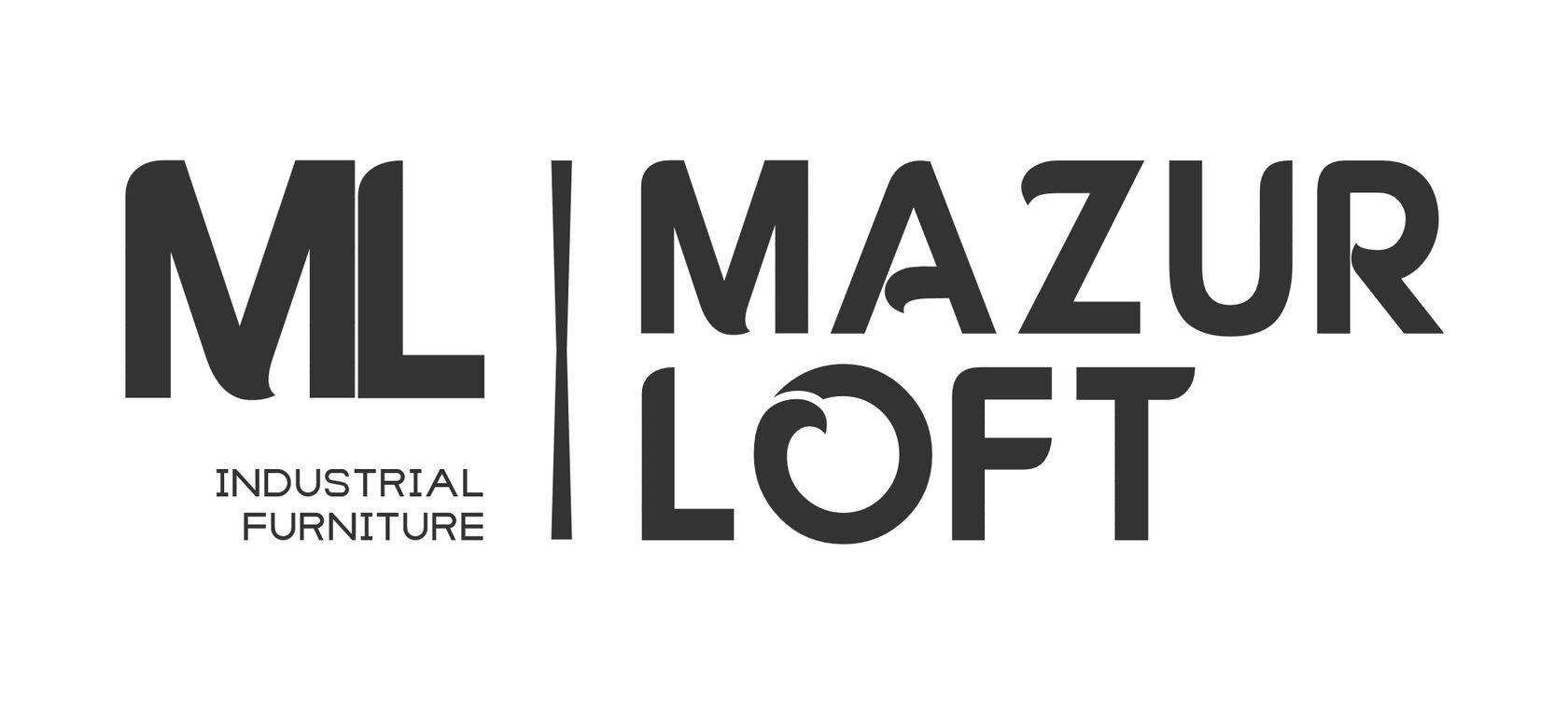 MazurLoft