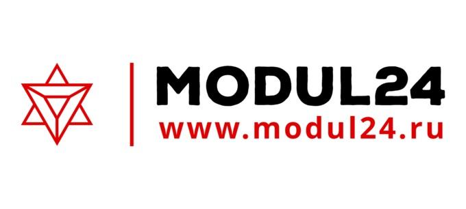 Модуль 24