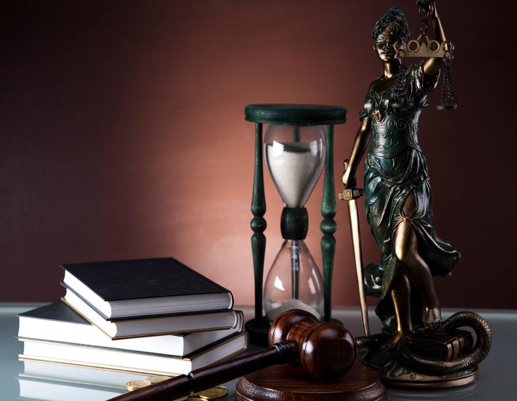 ОСИПОВ ИГОРЬ ВЛАДИМИРОВИЧ – Юридические услуги